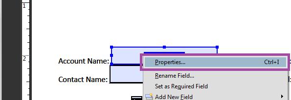 Tag PDF files